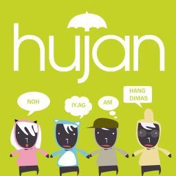 Kotak Hati Piano Song Lyrics And Music By Hujan Arranged By Ha7im On Smule Social Singing App