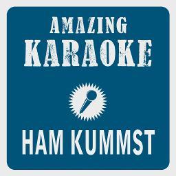 Ham ukulele uschoipapo: kummst uschoipapo: Deutschland